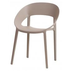 Кресло Domini Шелл (ПЛ бежевый)