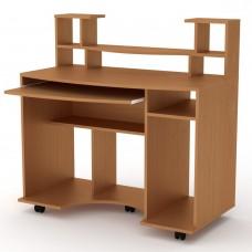 Стол компьютерный Компанит Комфорт-1 бук