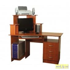 Стол компьютерный Ника-1