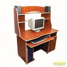 Стол компьютерный Ника-10