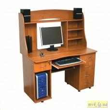 Стол компьютерный Ника-11