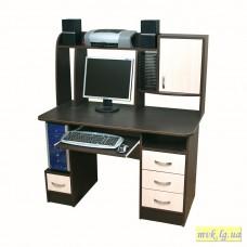Стол компьютерный Ника-12