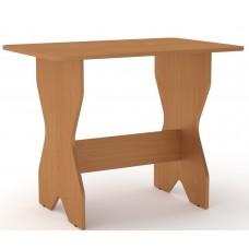 Стол кухонный Компанит КС-1 бук