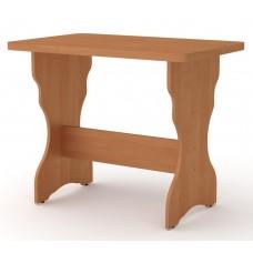 Стол кухонный Компанит КС-2 ольха