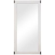 Зеркало на стену БРВ Индиана JLUS_50 сосна каньйон (008)