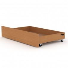 Ящик выкатной для Классика/Модерн бук