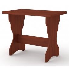 Стол кухонный Компанит КС-2 яблоня